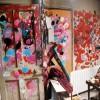 Atelier-FrancisBacon_03
