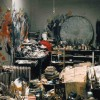 Atelier-FrancisBacon_04
