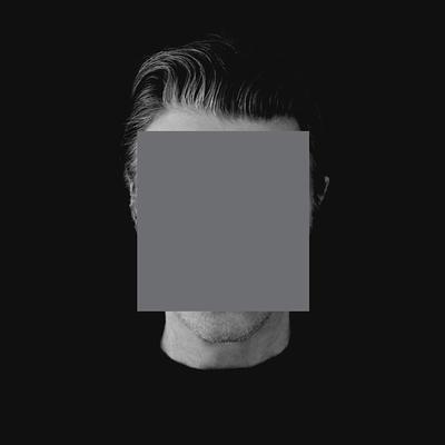 DavidBowie-greybox