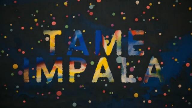 Tame-Impala-paint