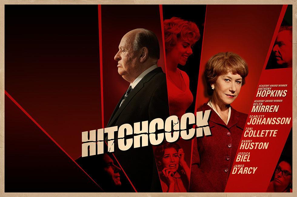 hitchcock-film