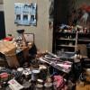Atelier-FrancisBacon_09