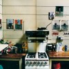 Atelier-FrancisBacon_11