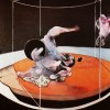 Atelier-FrancisBacon_13