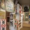 MuseumOfEverything_04