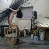 RonMueck-Studio_11