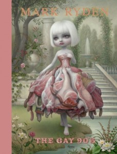 MarkRyden-Gay90sCatalogue