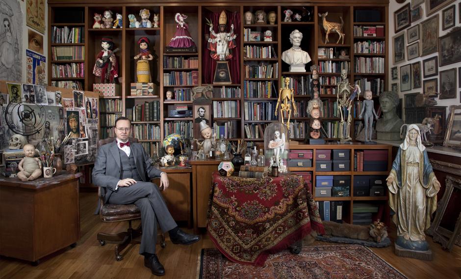 MarkRyden-Portrait2011