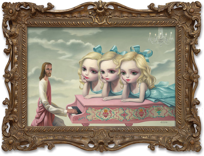 MarkRyden-ThePianoPlayer