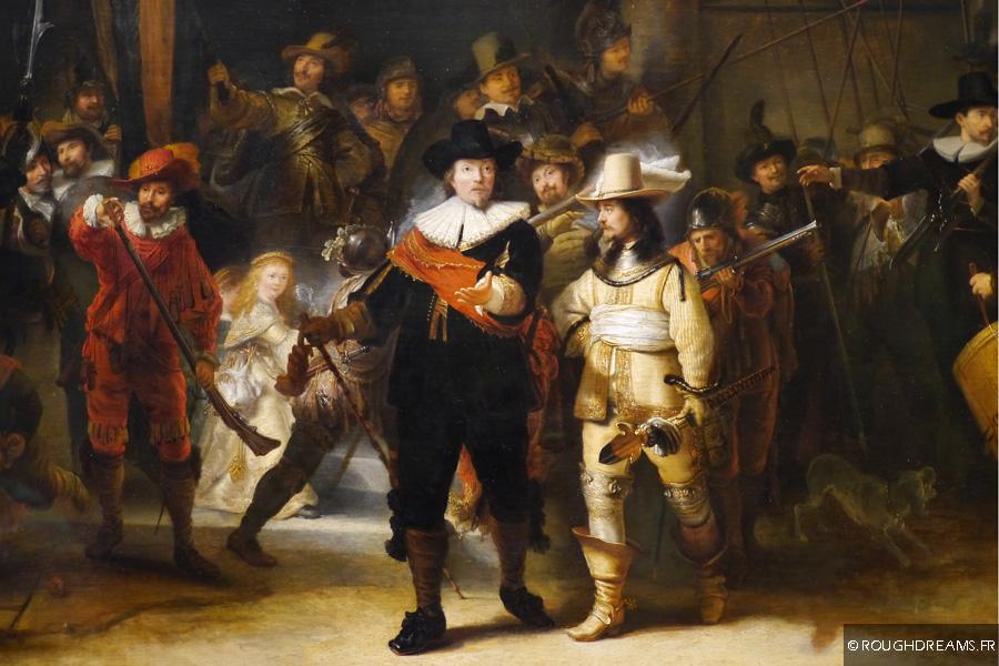 Rijksmuseum_09