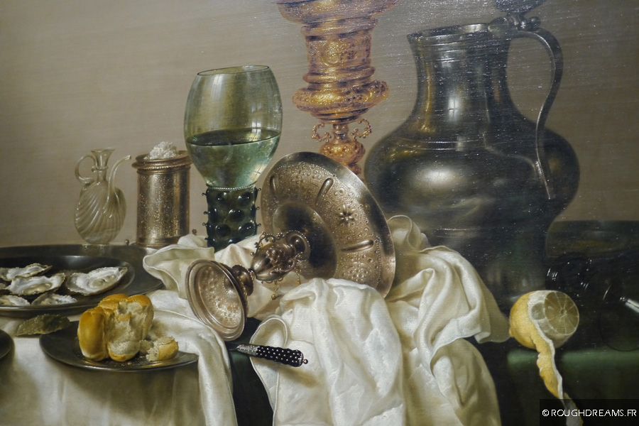 Rijksmuseum_12