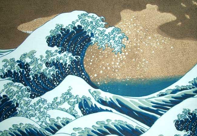 Hokusai-2014