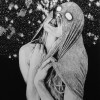Astralis-Myriam-Mechita_Jesuislephénix