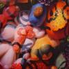CRVanMinnen-Studiovisit-09