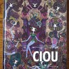 CiouCollectedWorks_01