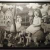 Amandine Urruty-ArtsFactory-02