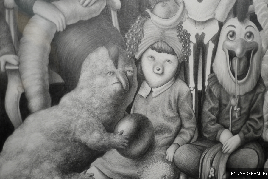 Amandine Urruty-ArtsFactory-05