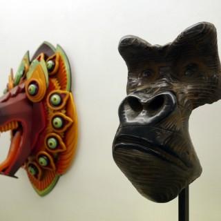 Anthropomorphisme-GalerieLJ-06