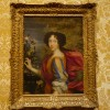 VersaillesIntime-SallesLouisXIV-04