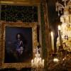 VersaillesIntime-SallesLouisXIV-09