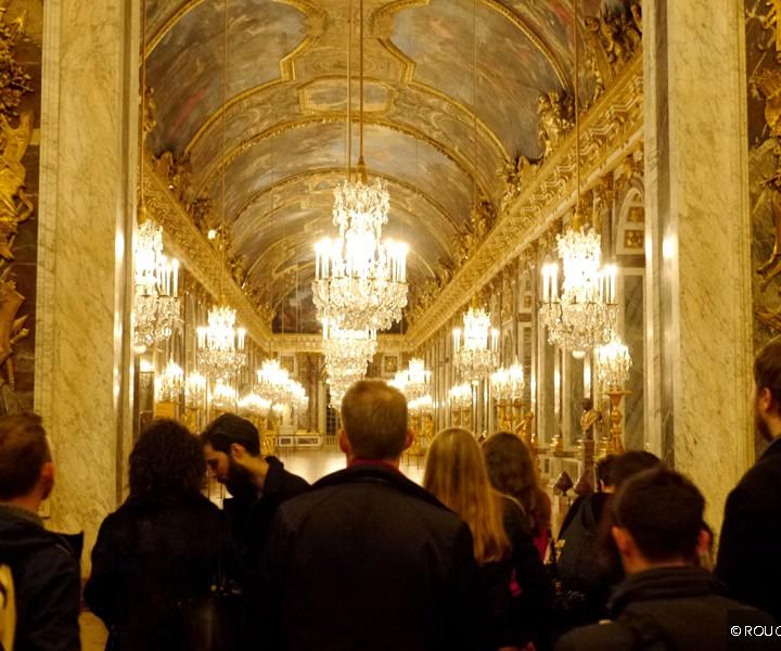 VersaillesIntime-SallesLouisXIV-13