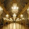 VersaillesIntime-SallesLouisXIV-14