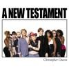 ChristopherOwens-ANewTestamentLP