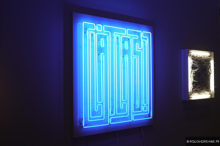 ArtParis2015-06
