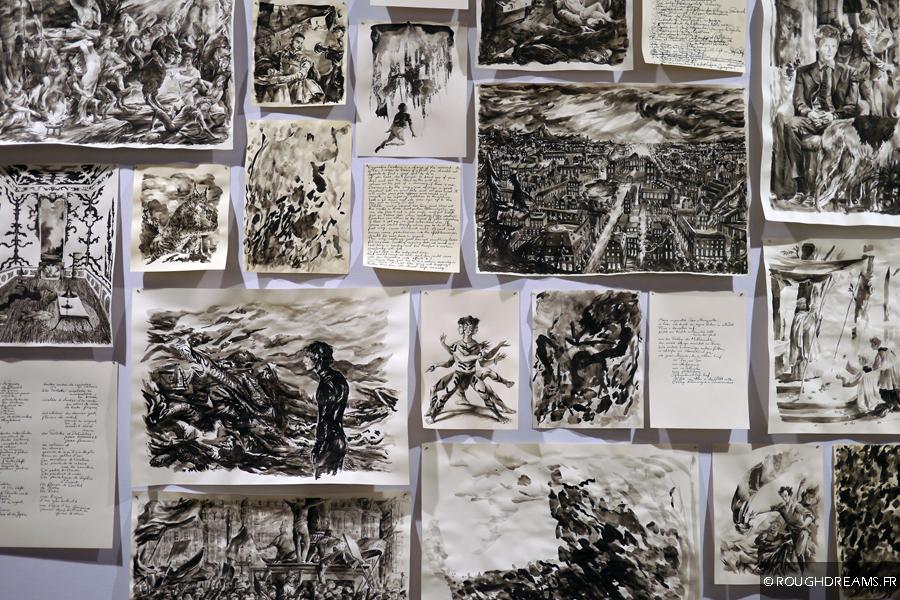 ArtParis2015-10
