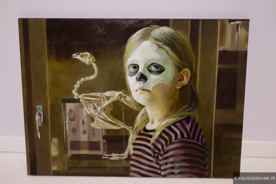 ArtParis2015-12