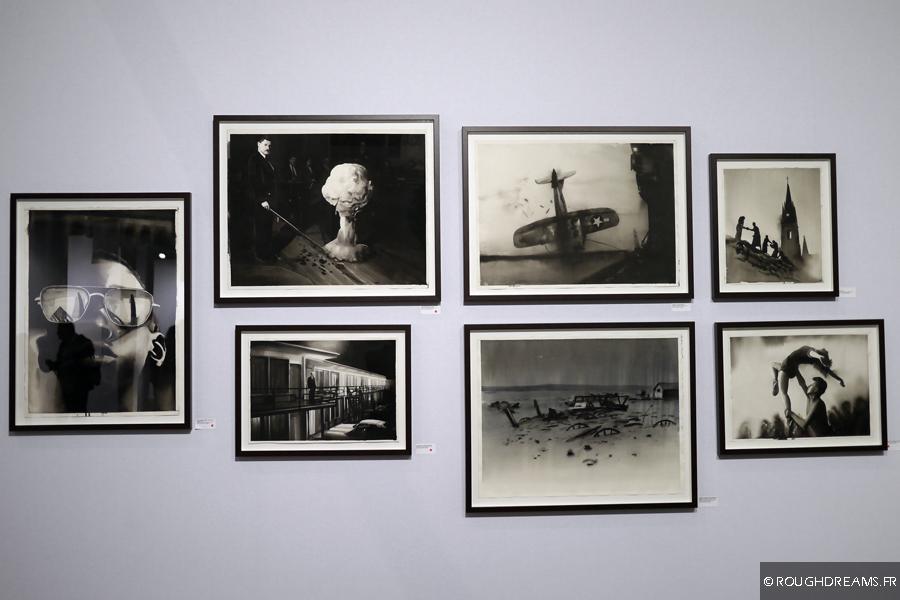 ArtParis2015-17