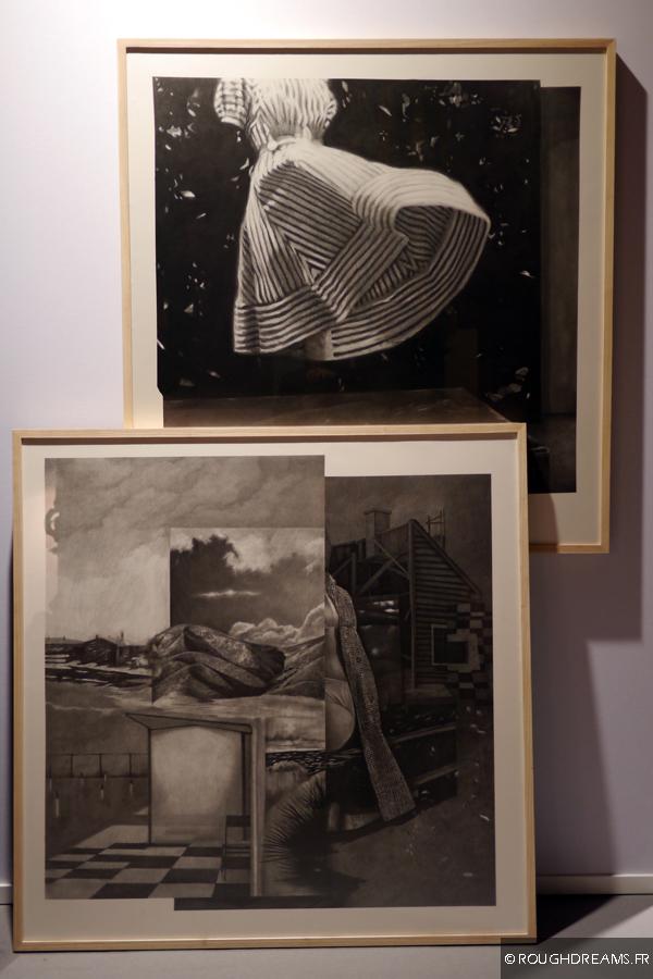 ArtParis2015-19