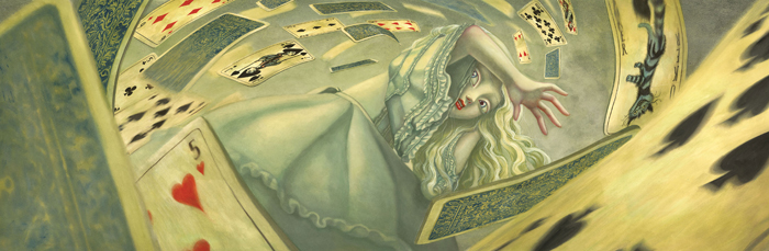 BenjaminLacombe-Alice04