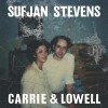 sufjanstevens-carrieandlowell