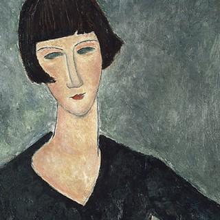 LAM_Modigliani