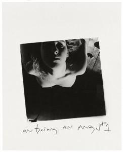007-FrancescaWoodman-OnBeinganAngel-1977