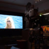 LaMachineCinema_Cinematheque_09