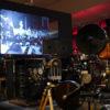 LaMachineCinema_Cinematheque_11