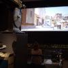 LaMachineCinema_Cinematheque_16