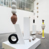 Théo Mercier - Galerie Bugada & Cargnel