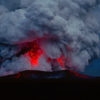 VOT_90_VolcanoEruption