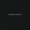Cigarettes_After_Sex_(album)