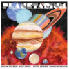 SufjanStevens-Planetarium