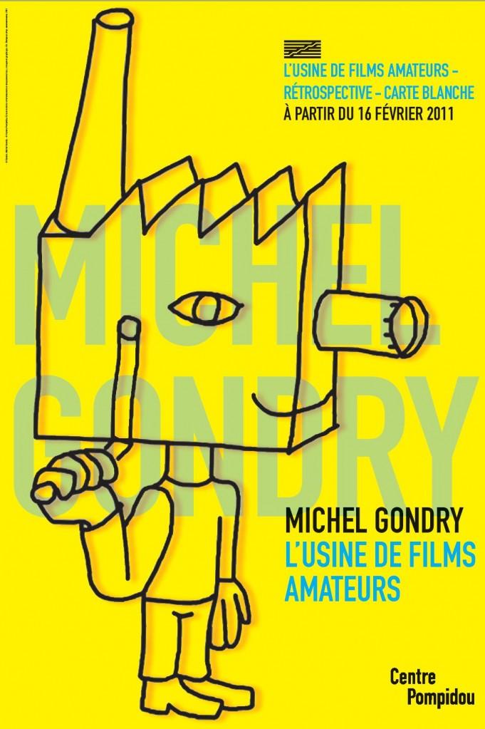 gondry-usine