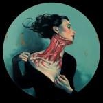 peinture-anatomie-mecanique-02