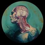peinture-anatomie-mecanique-03