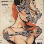 peinture-anatomie-mecanique-08