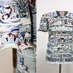 Li-Xiaofeng-porcelain-10