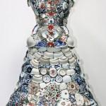 Li-Xiaofeng-porcelain