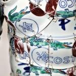 Li-Xiaofeng-porcelain-4
